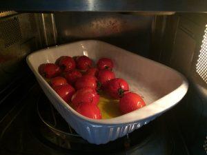 kikkerwtencurry tomaten bereiden